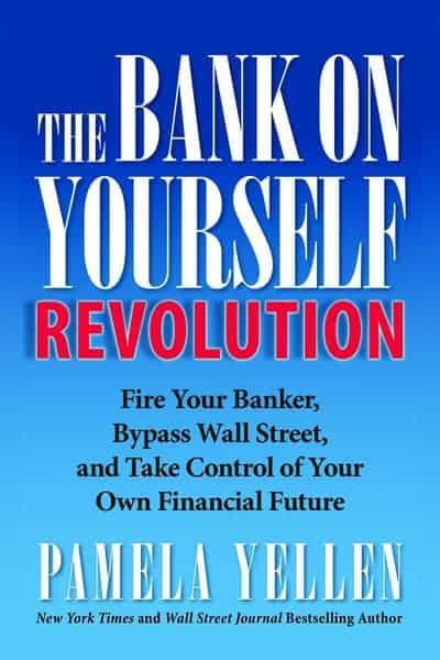 secret-financially-stress-free-life