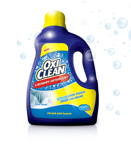 oxiclean-product-1