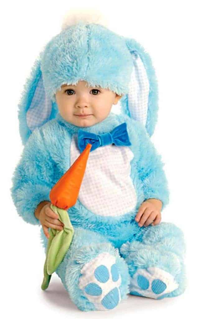 easter-bunny-costumes-for-boys