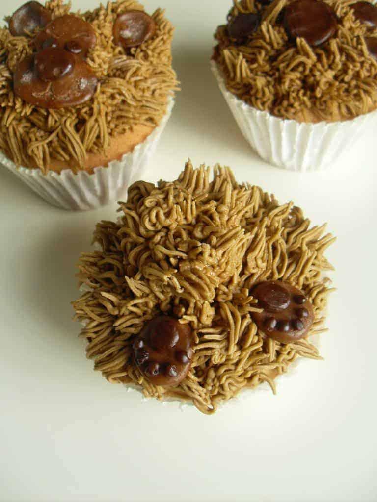 bears-movie-party-cupcake-recipe