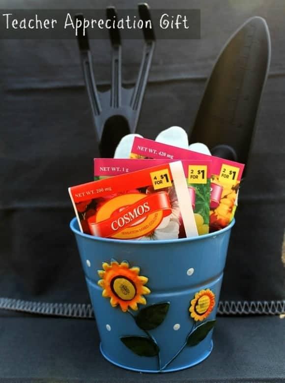 teacher-appreciation-gift-ideas-10-dollar-general