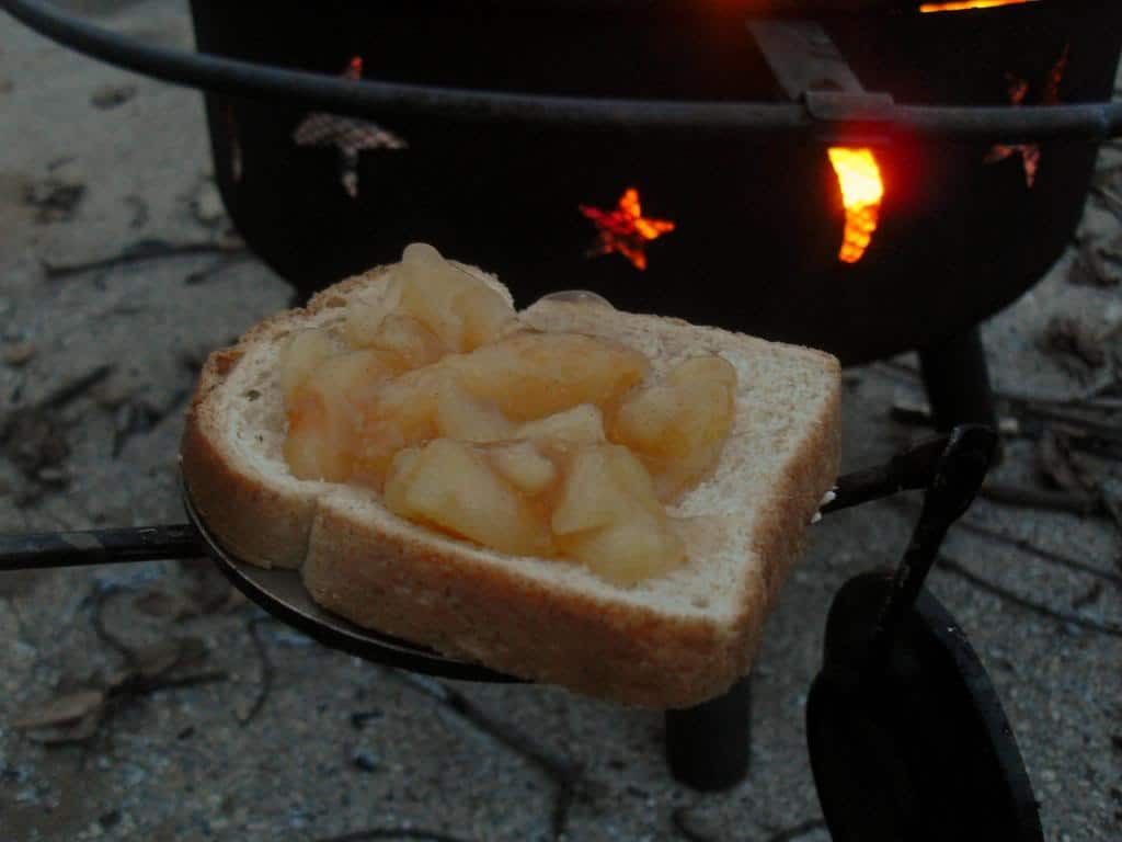 fun-recipes-for-camping