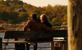 Summer Date Night Ideas for couples