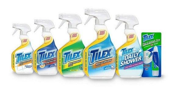 tackle-bathroom-mold-mildew-tilex