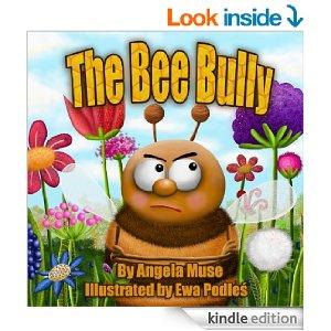 anti-bullying-books-for-parents-teachers-children