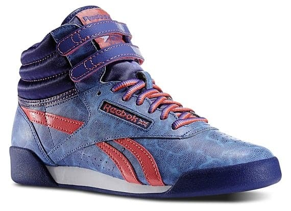 cute-back-to-school-shoes-for-girls