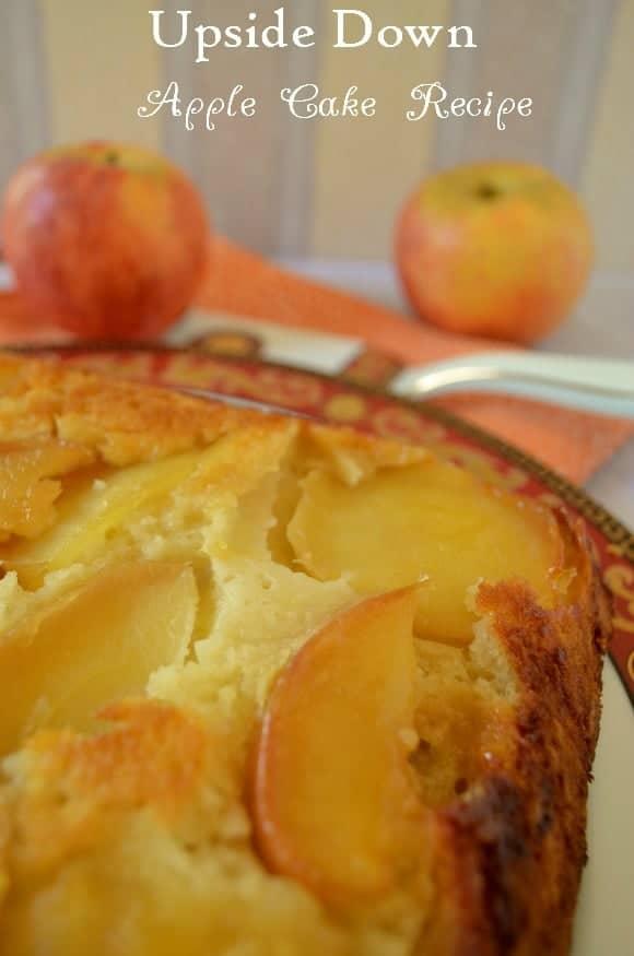 upside-apple-cake-recipe-after-school-snack