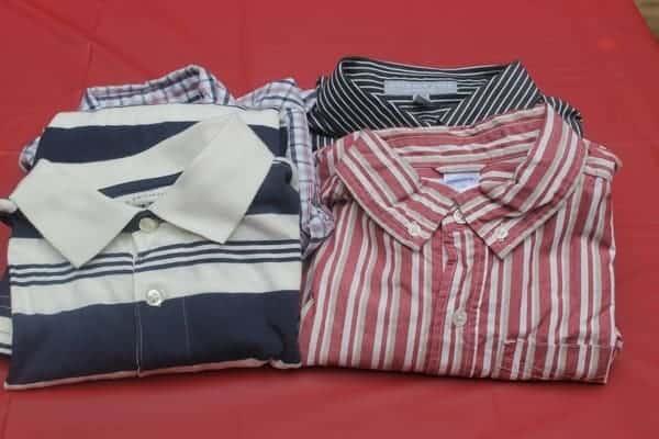 moxiejean-school-clothes