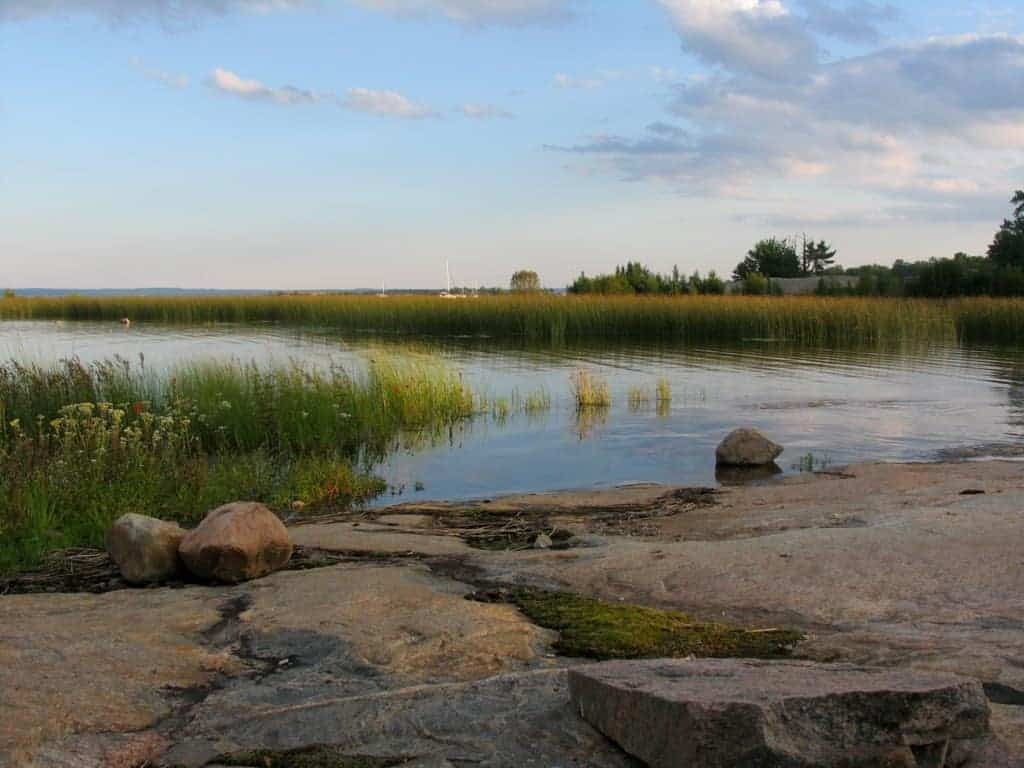 family-vacation-ideas-on-a-budget-favorite-canada-parks-to-visit