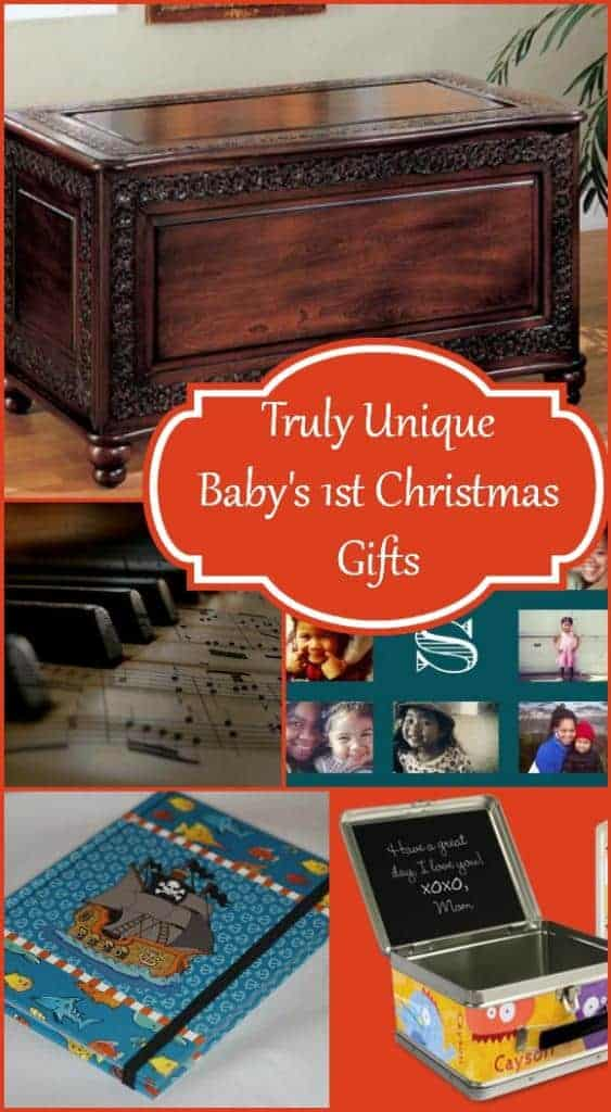 unique-gift-ideas-for-babys-first-christmas
