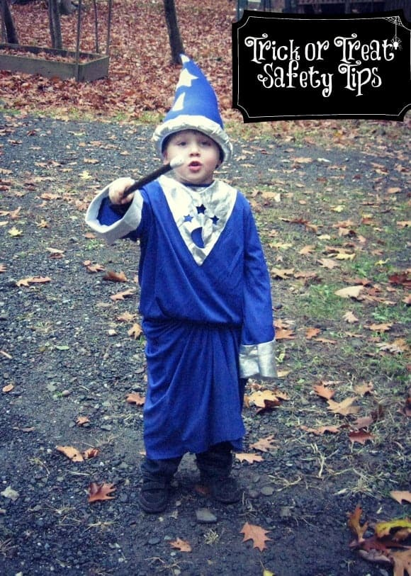 halloween-safety-tips-for-trick-or-treating