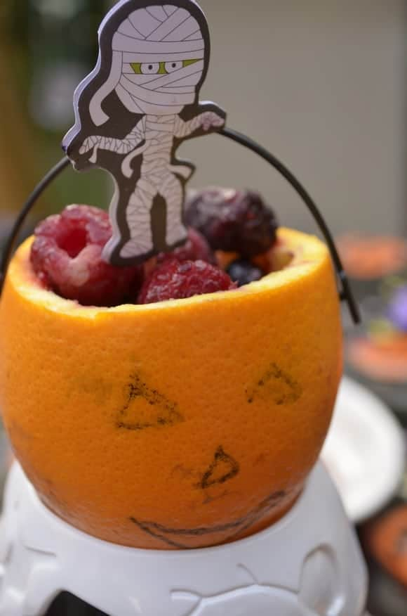 healthy-halloween-snack-recipe-for-kids-orange-brains