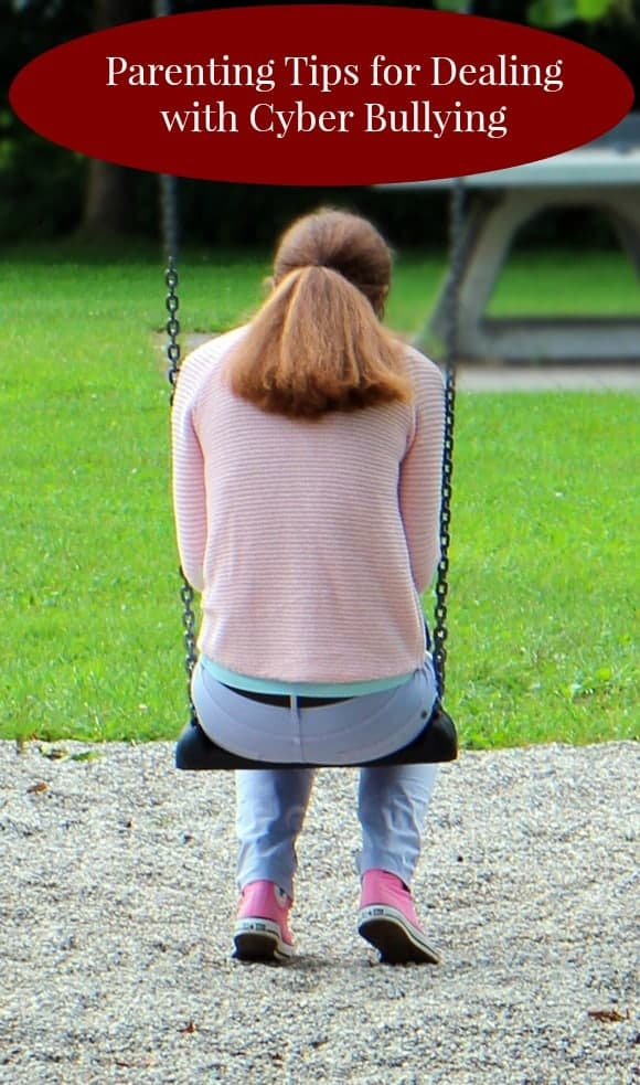 parenting-tips-cyber-bullying