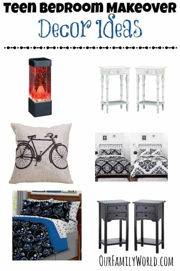 Looking for teen bedroom ideas: Take a look at these Bedroom Decor ideas we gathered.