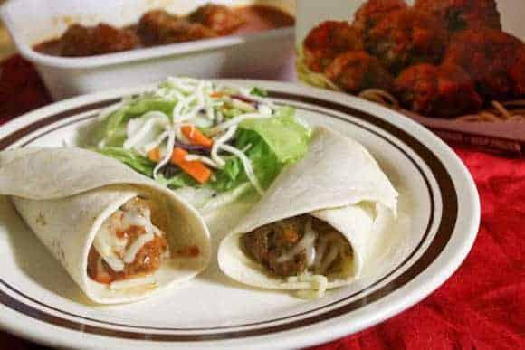 mama-mancinis-meatball-parmesan-wrap-recipe