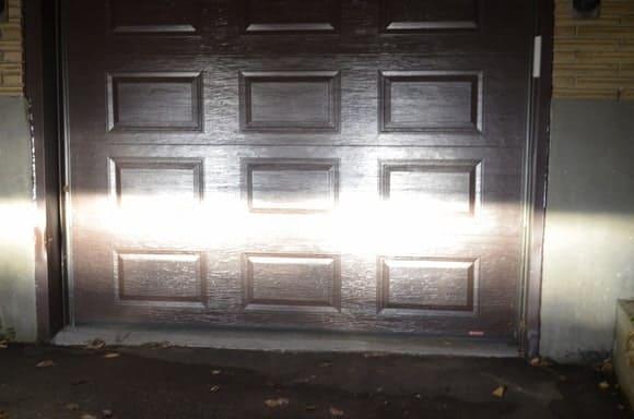 see-better-sylvania-silverstar-ultra-headlights