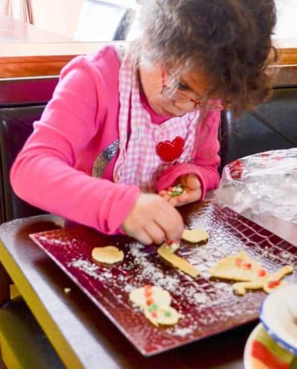 easy-christmas-recipes-for-kids-christmas-cookies