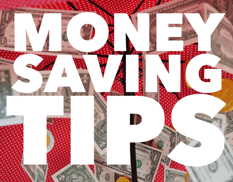 Money Tips to Give Your Finances a Makeover
