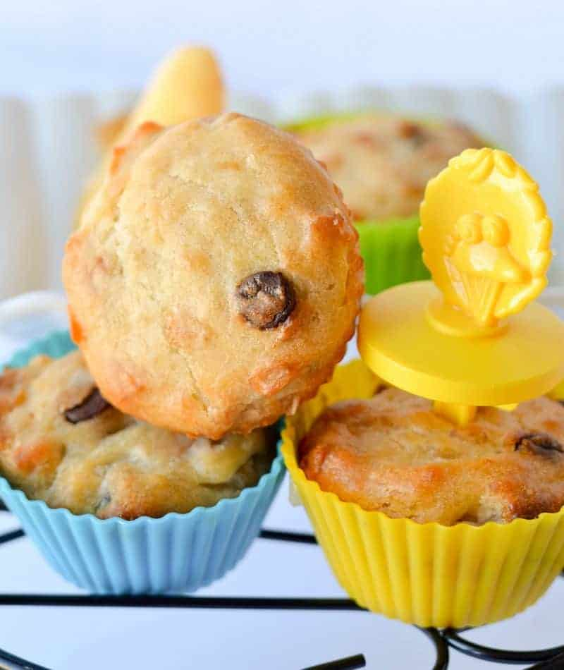 pear-muffin-recipes-for-kids