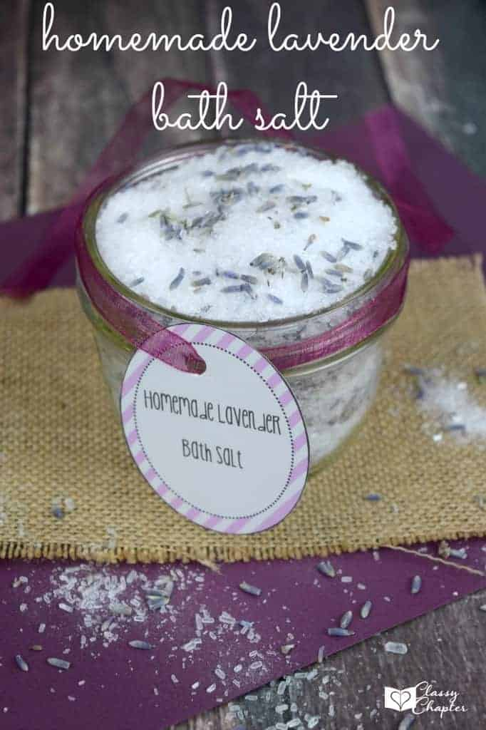 homemade-bath-and-body-gifts-for-mothers-day