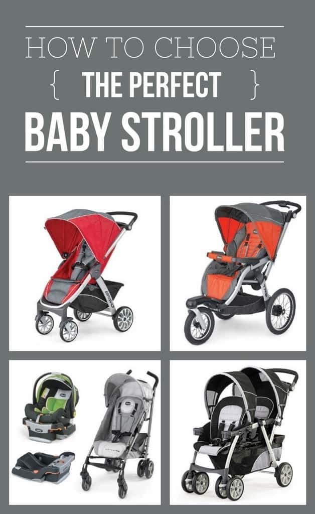 how-to-buy-the-absolute-perfect-baby-stroller