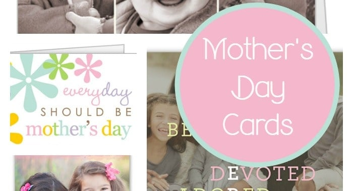 6 Cutest Mother's Day Cards She'll Want to Keep Forever