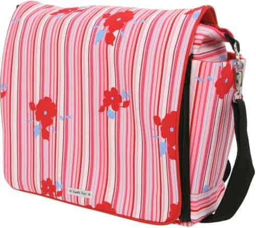 5 Most Stylish & Functional Diaper Bags Under $100