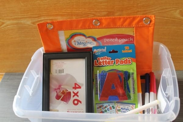 back-to-school-gift-ideas-for-teachers