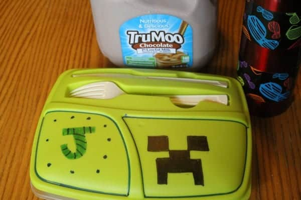 easy-back-to-school-lunchbox-makeover-craft-for-kids