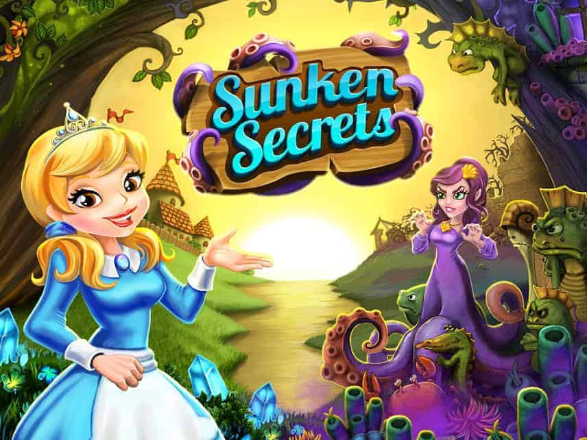 sunken-secrets-save-the-village-from-the-curse-save-yourself-from-boredom