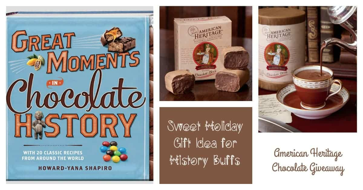 great-moments-in-chocolate-history-holiday-gift-idea