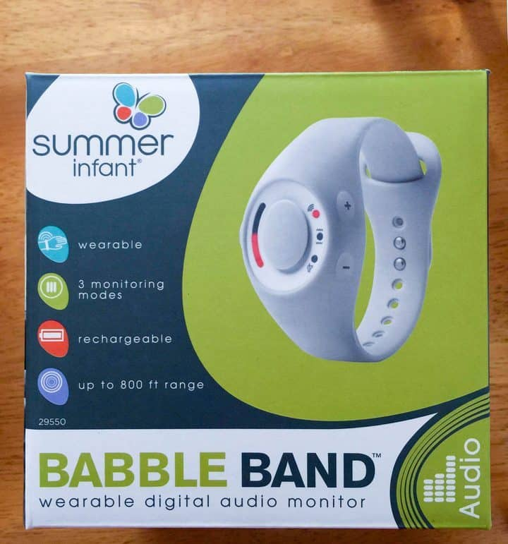 babble-band-wearable-baby-monitor
