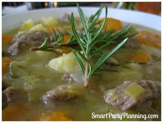 saint-patricks-day-meals-for-large-families