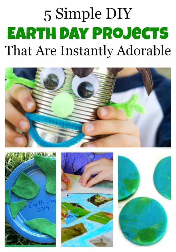 simple-diy-earth-day-projects