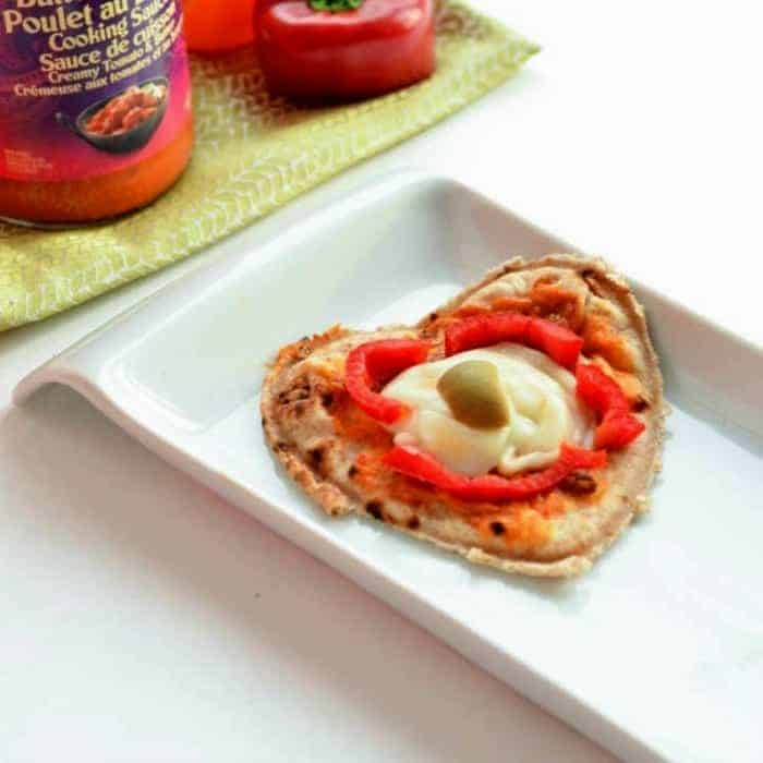kid-friendly-vegetarian-meals-for-large-families