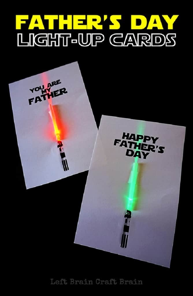fathers-day-cards-dad