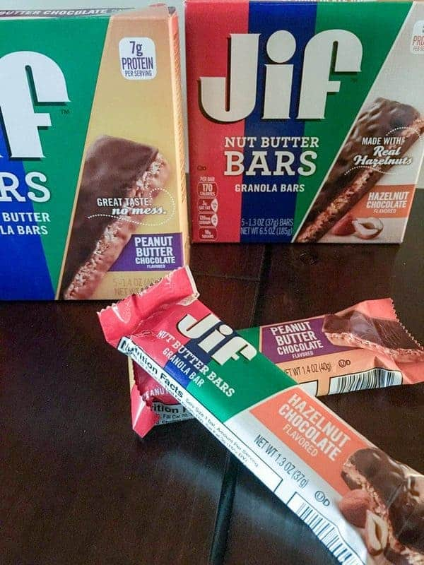 jif-just-made-busy-moms-life-little-easier