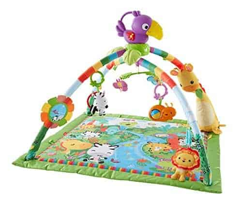 baby-first-christmas-gift-ideas-03