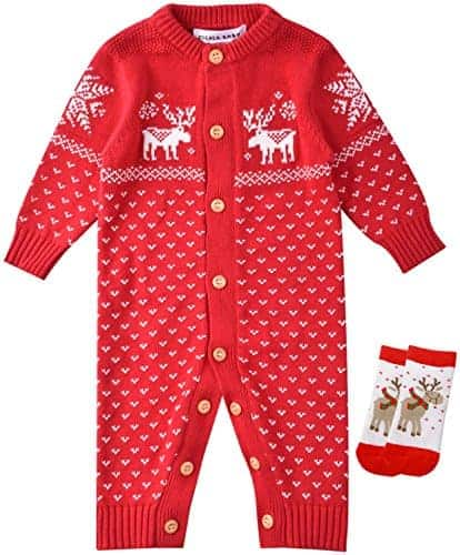 baby-first-christmas-gift-ideas-07