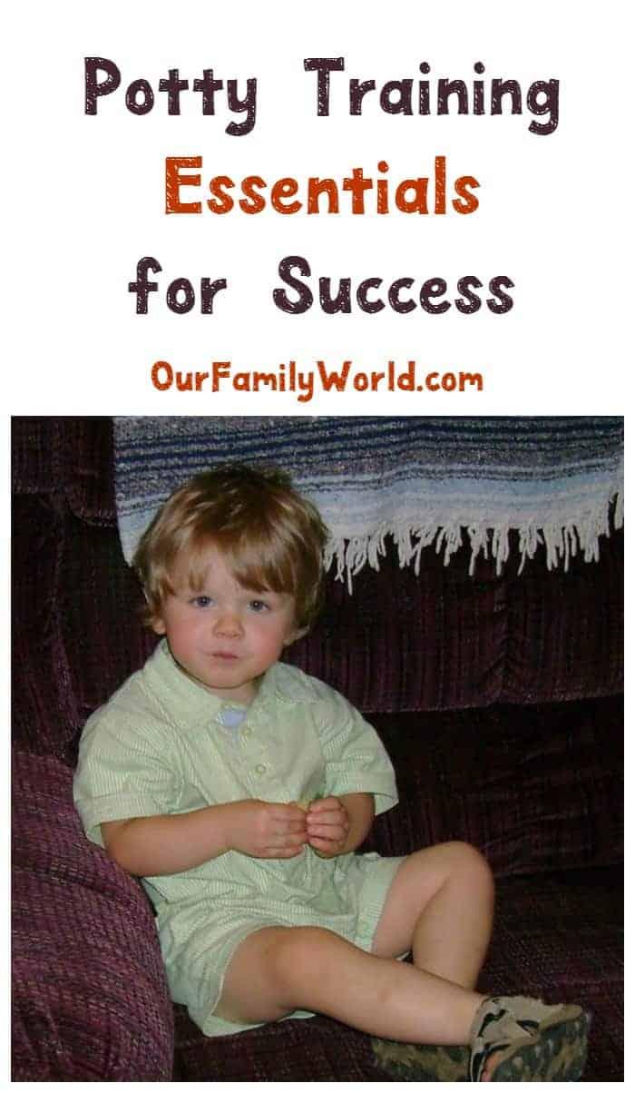 potty-training-essentials-everything-need-success