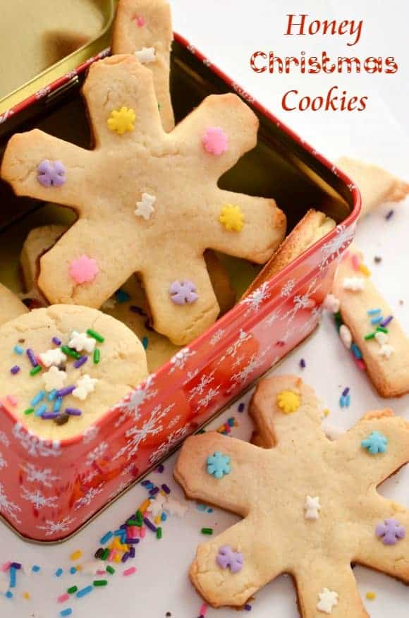 christmas-cookies-recipes