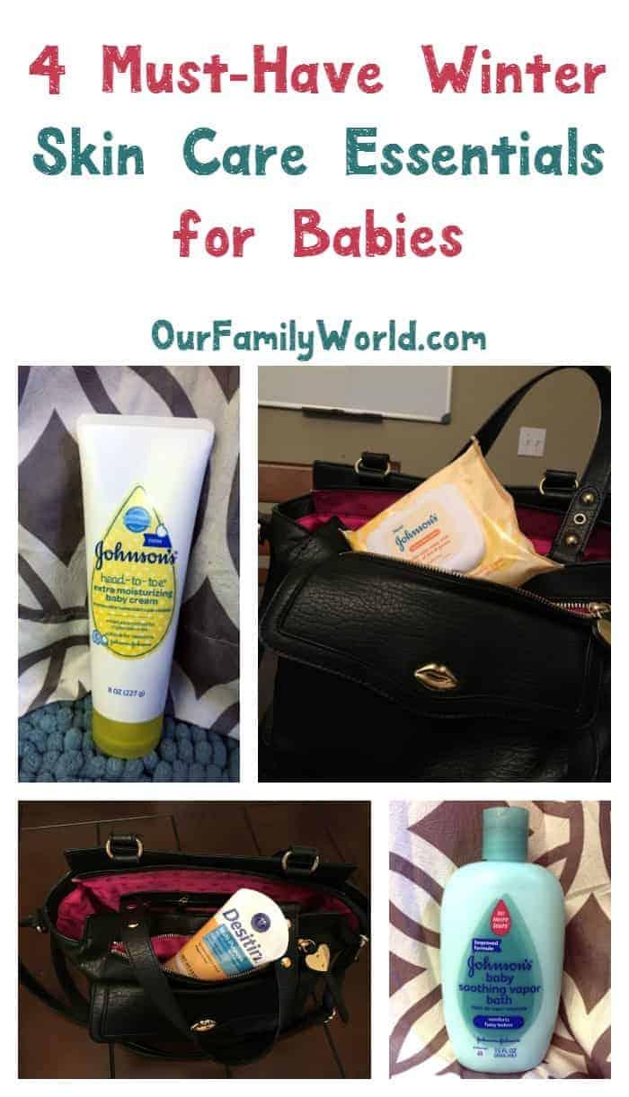 johnsons-baby-winter-skin-care
