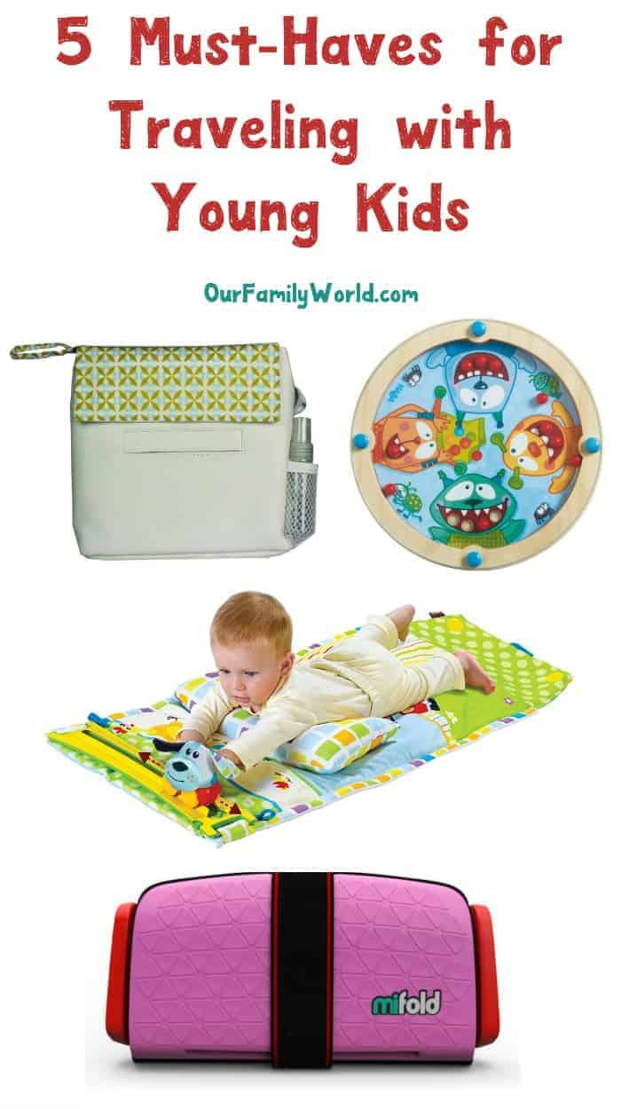 5-must-haves-traveling-babies-toddlers