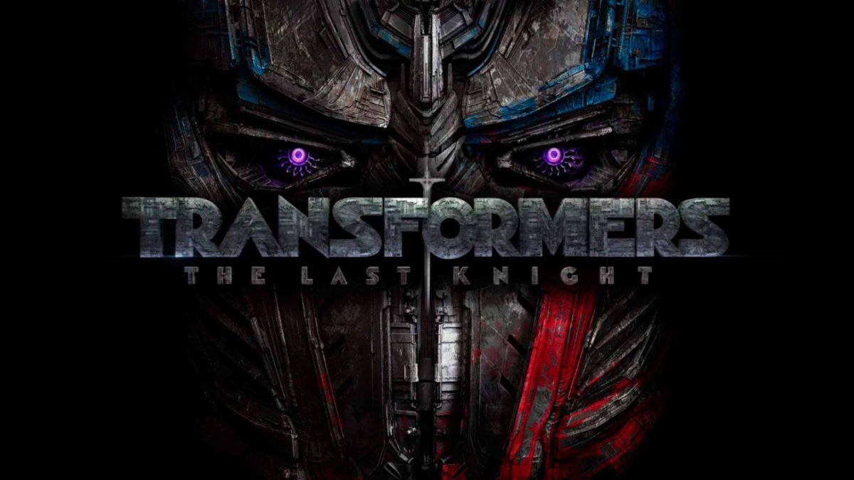 How many of these 5 cool Transformers: The Last Knight movie trivia tidbits did you know? Check them out & test your knowledge!