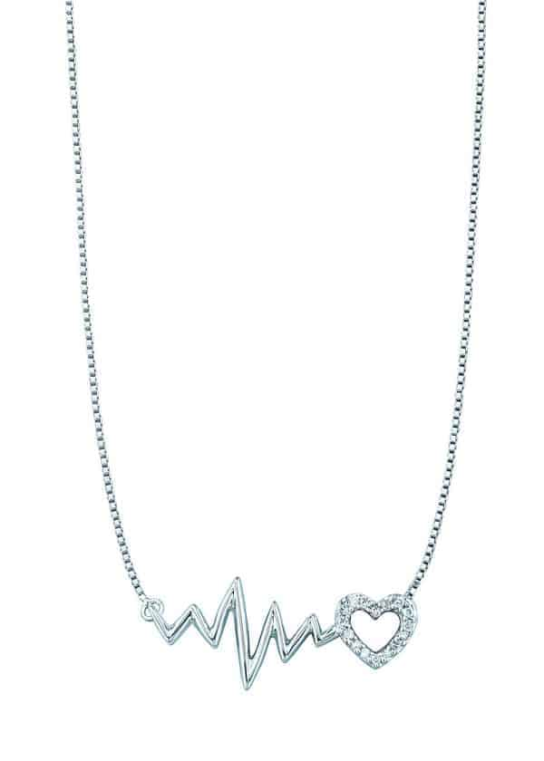 mothers-day-gift-ideas-kay-jewelers