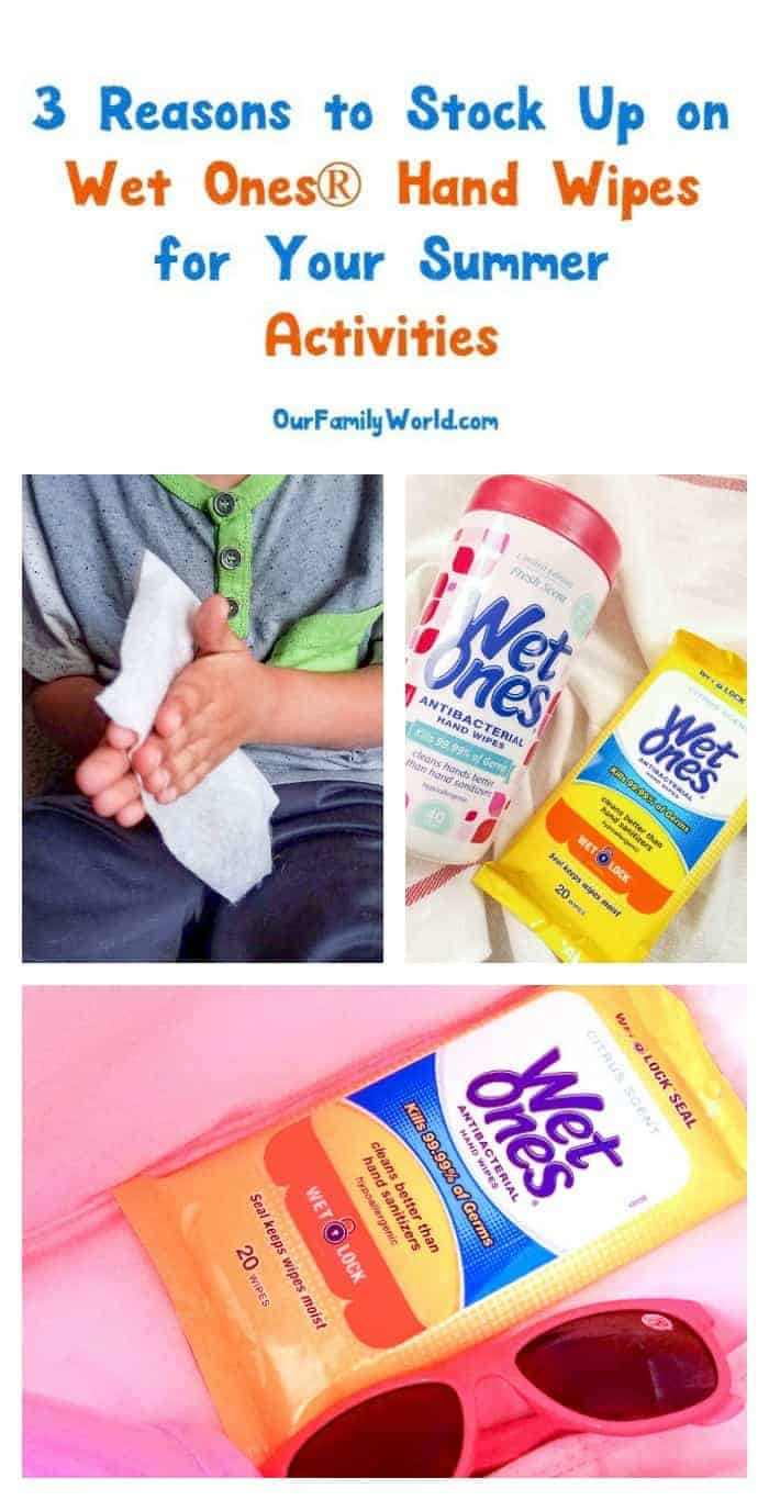 wet-ones-hand-wipes-summer-activities