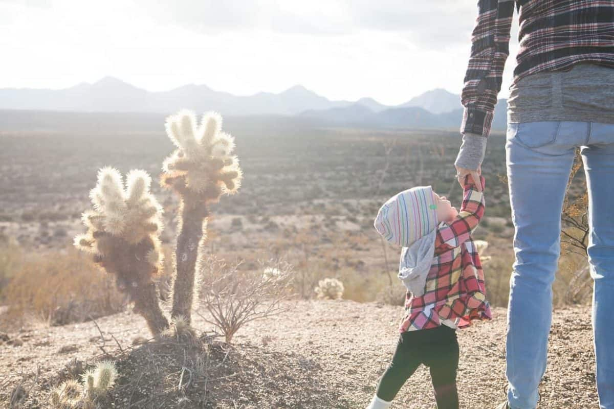 Life with kids can get a little crazy at times! I bet you can relate to at least a few of these mom confessions! I know I can!