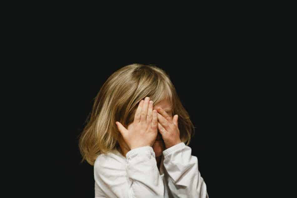 Looking for clever ways to quell temper tantrums with positive parenting? Check out these 5 that really do work!