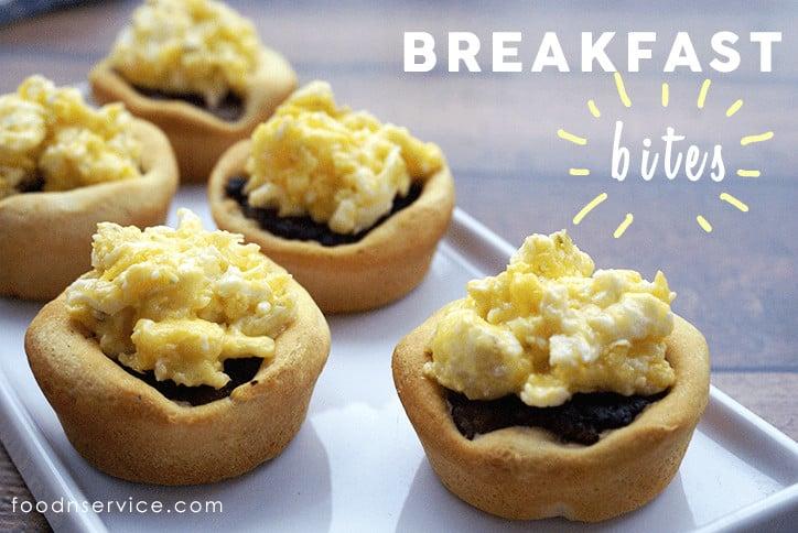 14-toddler-breakfast-ideas