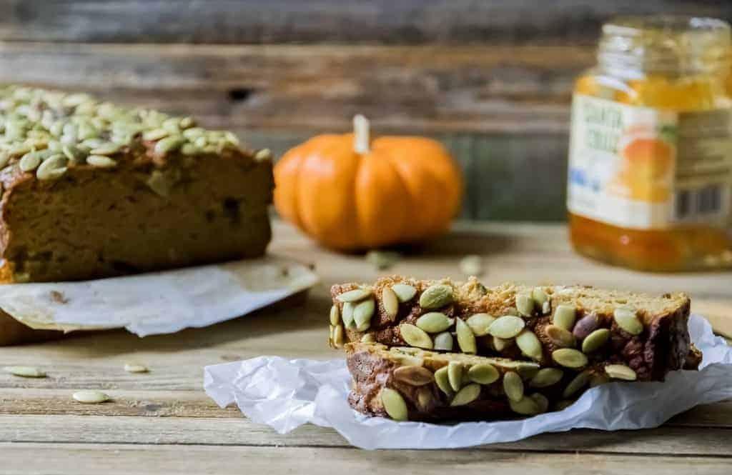pumpkin-spice-cupcake-recipe